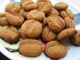 biscotti-all'arancia