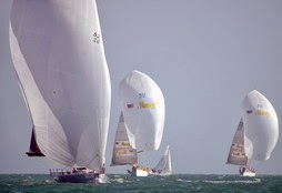http://asianyachting.com/news/RLIR2014/Royal_Langkawi_Int_Regatta_2014_Race_Report_2.htm