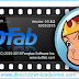 DVDFab 9.1.9.6 Final incl Patch ~ Direct Download