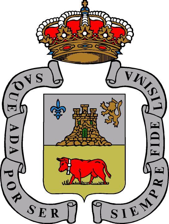 M.I. Ayuntamiento de Borja