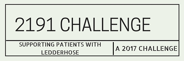 2191 Challenge