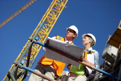 Saiba o que é Engenharia de Telecomunicações, o que estuda, para que serve, o que esses profissionais fazem e o mercado de trabalho nesta área.