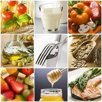 Vitamin b complex benefits energy