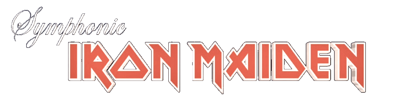Symphonic Iron Maiden