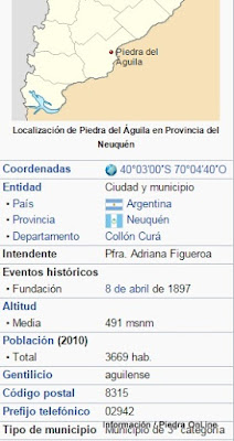 Piedraguilense