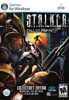 S.T.A.L.K.E.R.: Call of Pripyat Ultimate HD Full RiP