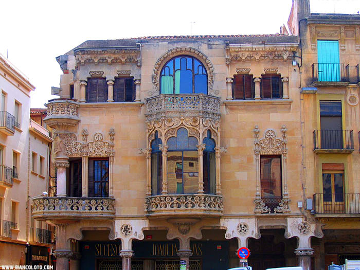 Квартира в городе реус испания