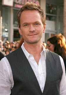 Neil Patrick Harris Wallpapers
