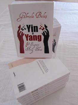 """""""Yin e Yang 88 Segreti Feng Shui"""""""