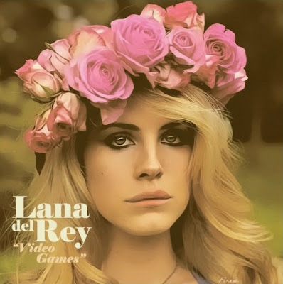Photo Lana Del Rey - Video Games Picture & Image