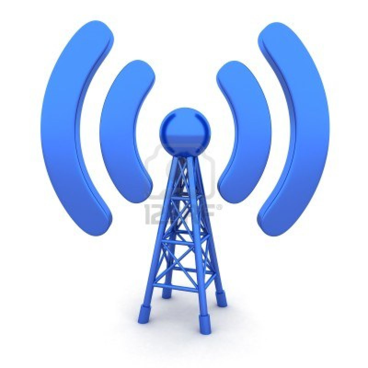 wifi disadvantages A striking advantage of lifi over wifi is that it can boost the network speeds about  100 times faster that the conventional wifi system available.