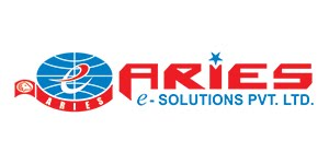 Aries e solutions