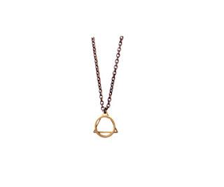 bijoux createur tendance