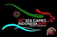 Jadwal Lengkap Sepakbola Sea Games 2011