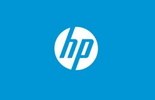 Техподдержка Hewlett Packard