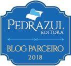 Blog Parceiro Pedrazul