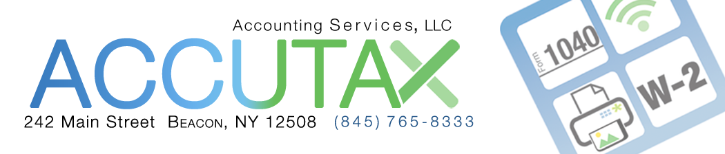 Accutax Accounting Services, LLC.