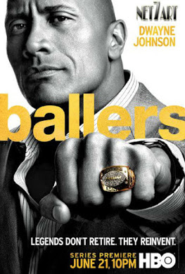 Ballers 1x03