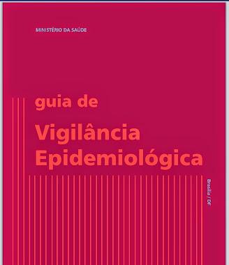 VIGILÂNCIA EPIDEMIOLOGICA
