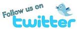 KPS is now on Twitter!
