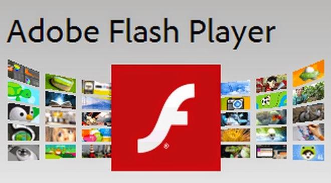 flash player 13 free download