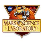 Curiosity...August 5th/6th, 2012