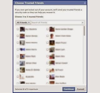 bobol akun facebook