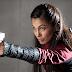 Elodie Yung será Elektra em Demolidor