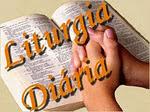 A Palavra do Senhor ilumina nossa vida