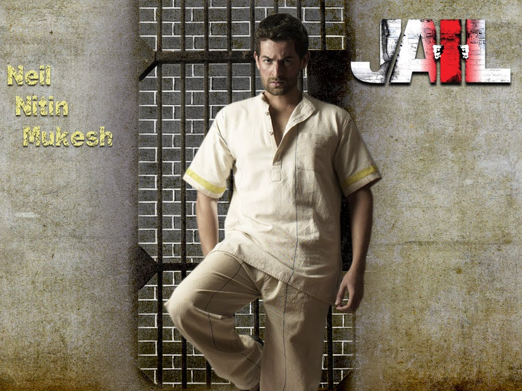 Roumzijji Aaaaaaaaolq Wxa Mhsou Jail Wallpapers
