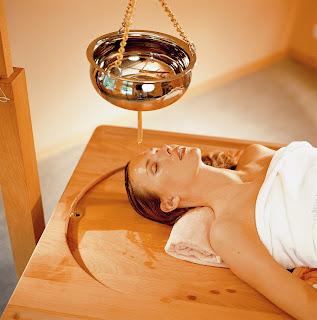 Ayurvedic Treatment In Cochin, Kerala