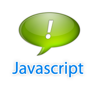 javascript1.png