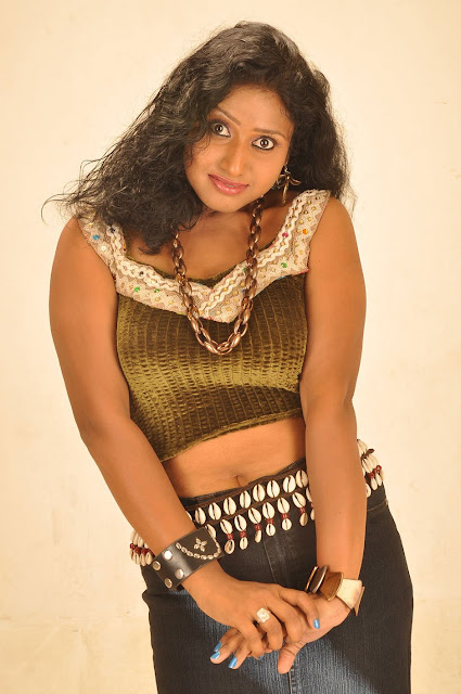 Grade tamil movie photos
