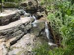 Cachoeira da Prenda