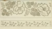http://4.bp.blogspot.com/-2FpY1KiFgMc/TpIRshqiSZI/AAAAAAAADPo/I6C7yEX7mCM/s1600/1812+Regency+Needlework+Pattern+5+May.jpg