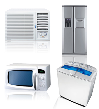 home electronic home electronics how to find special offers