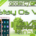 Stay OS V3 by Favio Rdz