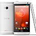 HTC One Google Edition ya es oficial