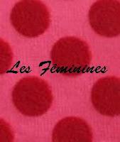 Les Féminines
