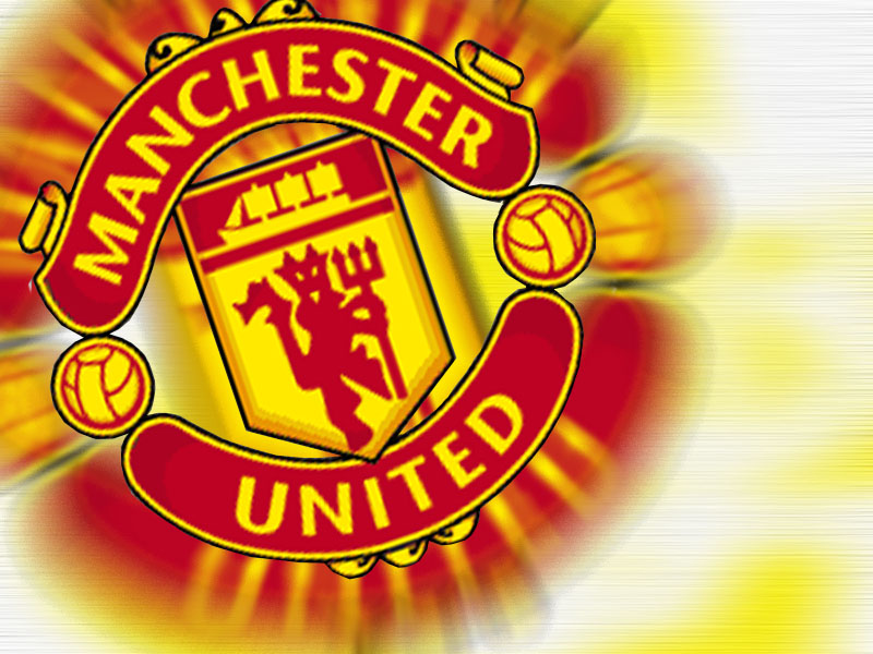 manchester united: Manchester United