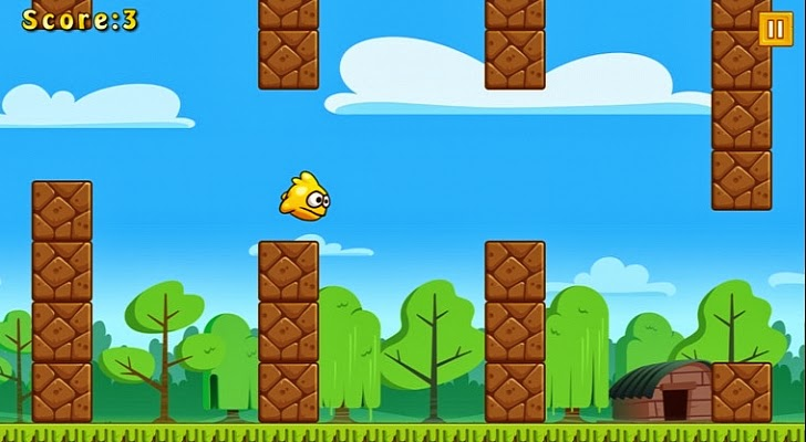flappy bird Flap-Flap-Is-One-of-