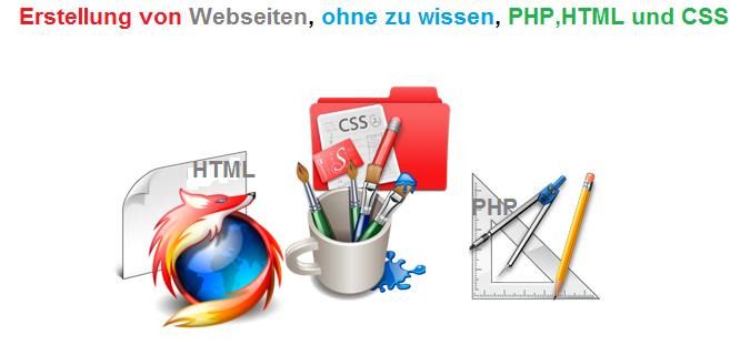 Beste Theme generieren Software Getestet von Software Tester ...