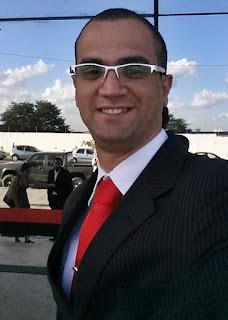 Advogado filiado ao PSD almeja disputar a Prefeitura de Soledade