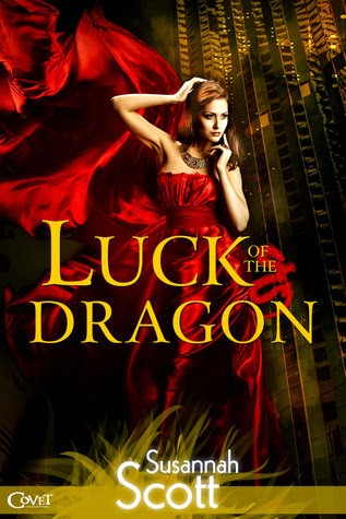 https://www.goodreads.com/book/show/17857525-luck-of-the-dragon
