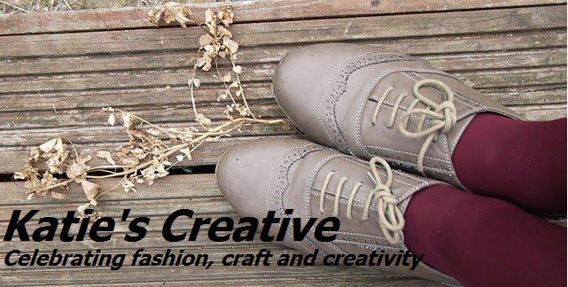 Katie's Creative