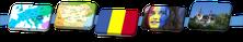 Nytt fra Romania