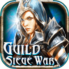 Rise of Darkness MOD 1.2.39662 APK