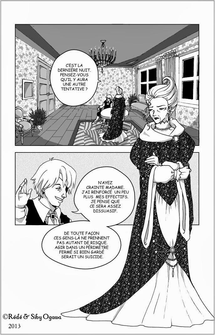 """""""Drielack Legend"""", notre manga!  Drielackchapitre+01p010"""