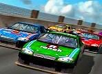 juego carreras de autos