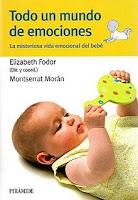 http://www.casadellibro.com/afiliados/homeAfiliado?ca=21002&idproducto=1862169